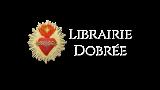 Librairie Dobrée